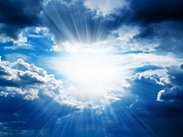 Efficiency Clouds