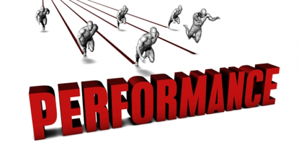 Better Way for Employee Performance