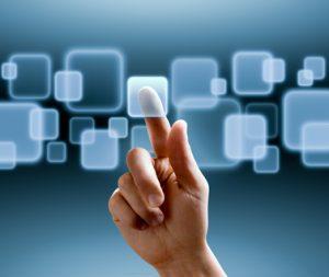 HR software compliance